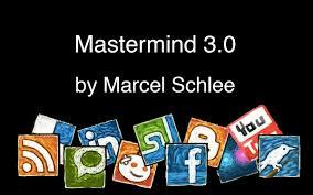 MastermindMarcel Schlee