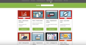 Startup Produkt Said Shiripour Erfahrungen